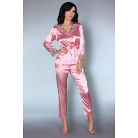 Роскошная пижама Tomana